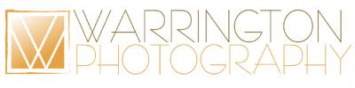 Chris Warrington Photography